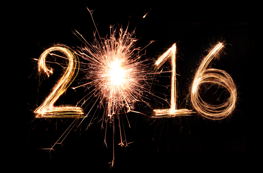 2016-fireworks