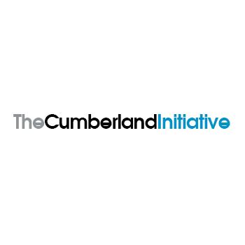The Cumberland Initiative